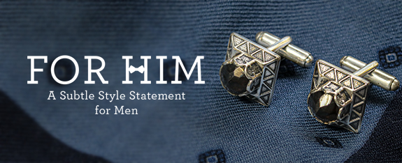 For-Him