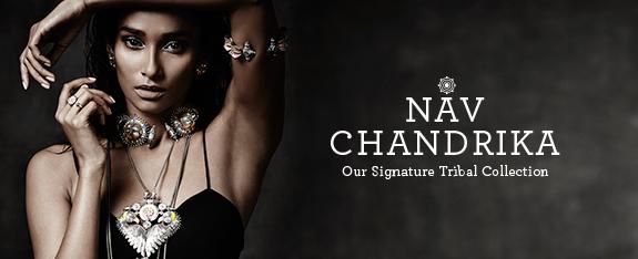 Nav Chandrika