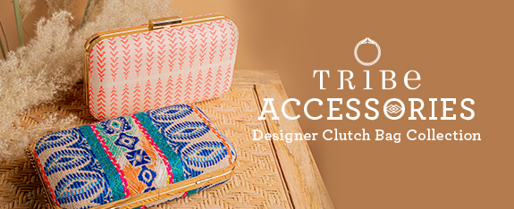 Tribe-Accessories